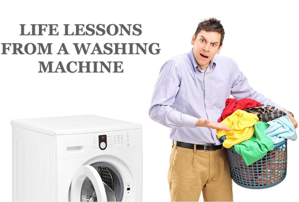 Отремонтировать стиральную машину Новогиреево обслуживание стиральных машин bosch Арбатская (Арбатско-Покровская линия)