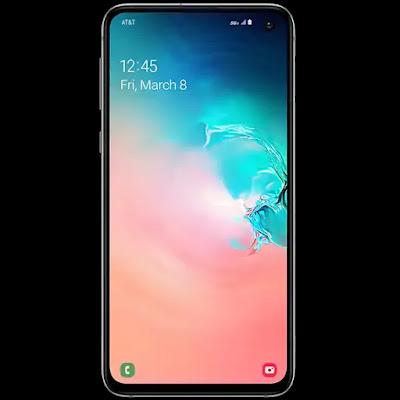 Harga dan Spesifikasi Samsung Galaxy S10e