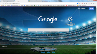 Cara mengganti tema background Chrome-3