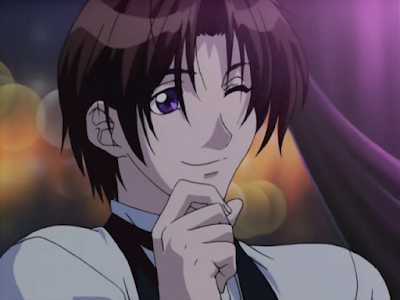 جميع حلقات انمي Yami no Matsuei مترجم عدة روابط