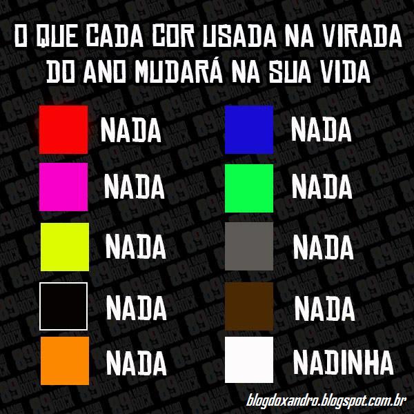 nadinha.png (600×600)
