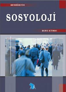 11. Sınıf Sosyoloji Ada Yayınları Ders Kitabı Cevapları