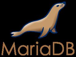 pengertian mariadb