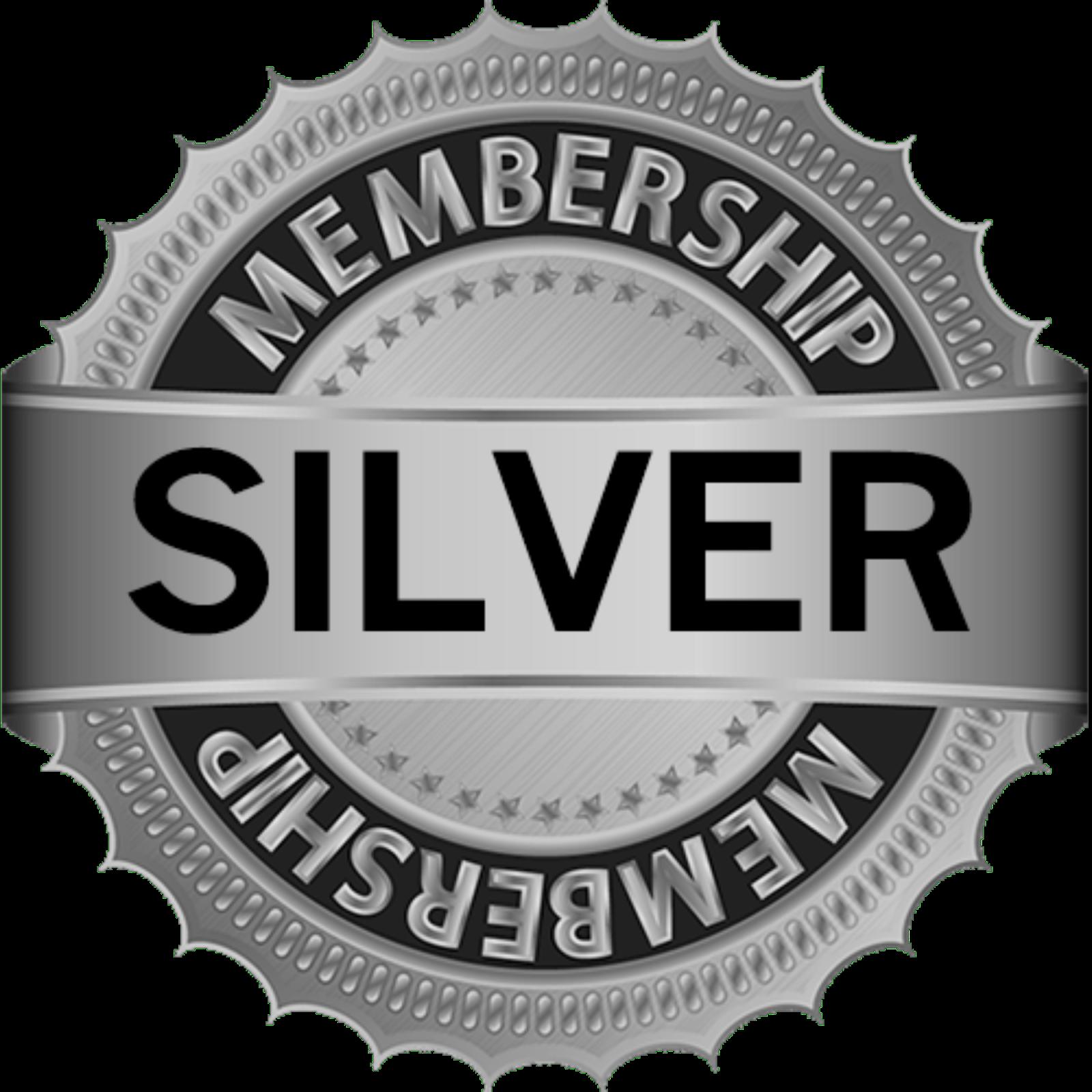 Peluang Bisnis Minicon Indonesia Japan Technology Voucher Rp2500000 Paket Silver Promo Spesial