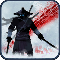 Tải Game Ninja Arashi Hack