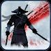 Tải Game Ninja Arashi Hack Full Tiền Vàng