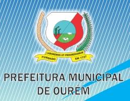Resultado de imagem para prefeitura de ourem pa