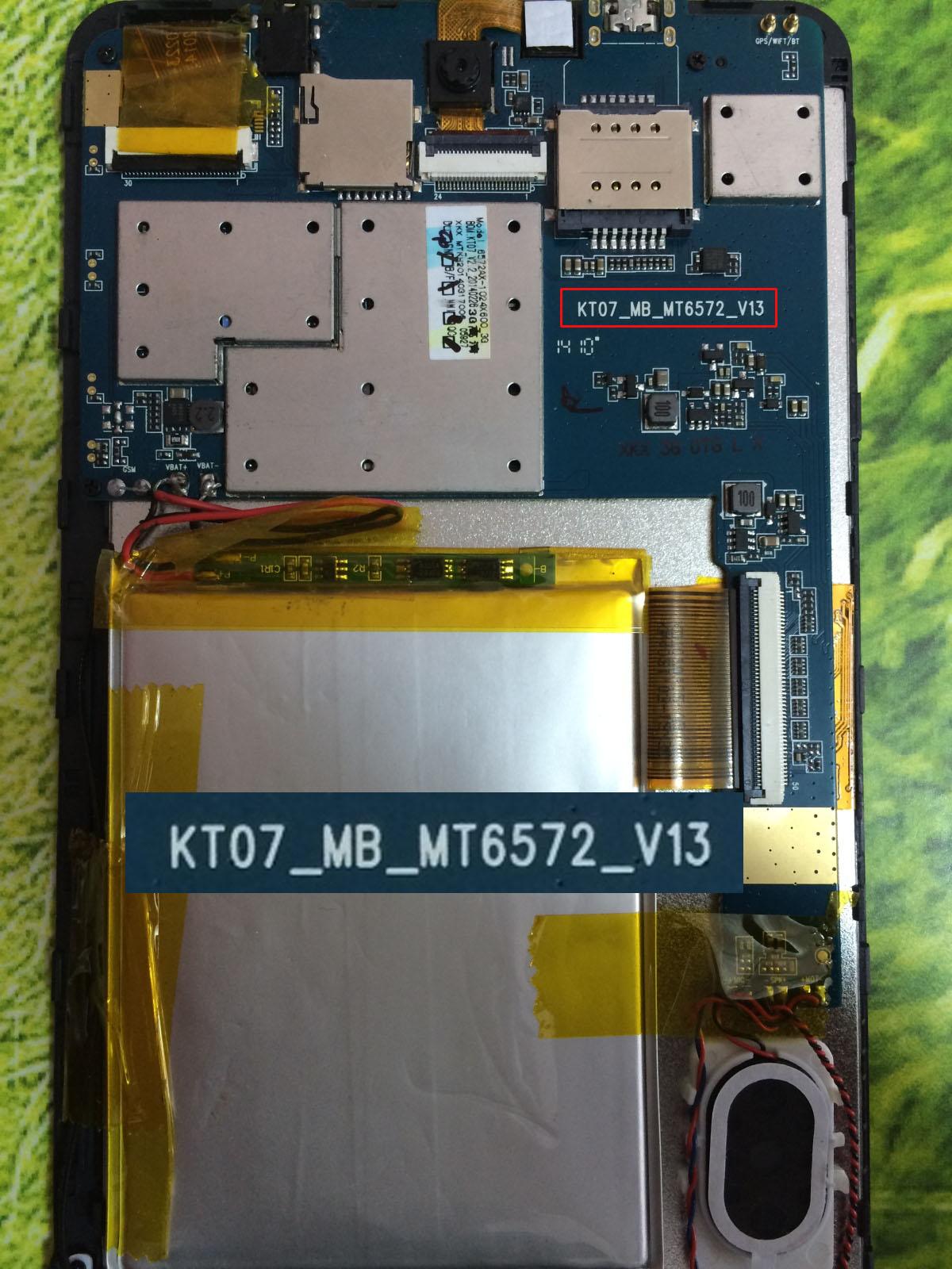 Kt07 Mb Mt6572 v13