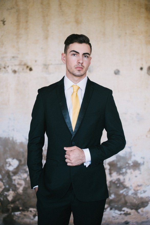 BRISBANE WEDDING SUITS TAILOR GROOM WEAR TERRI HANLON PHOTOGRAPHY