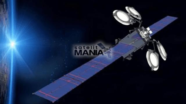 Satelit Palapa N-2 Dipersiapkan Sebagai Pengganti Palapa D