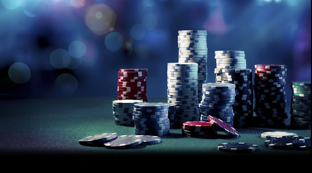 [Gambar: pokeronline.tif]