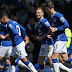 Everton v Watford: Hornets can pile more misery on Merseysiders