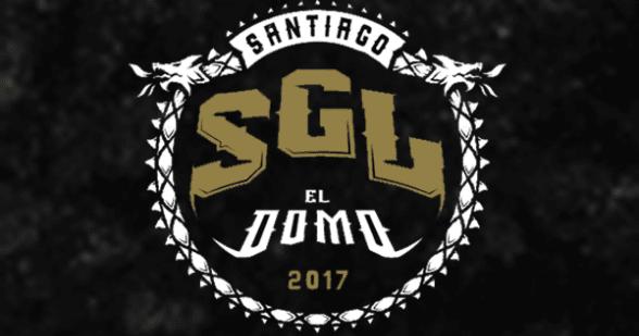 """Especial: Santiago Gets Louder 2017:"""" 5 Buenas razones por las cuales no  puedes perderte este evento"""""""