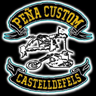 Peña Custom Castelldefels