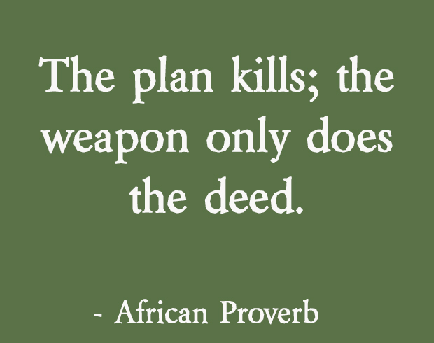 Important Life Lessons I Wish I Had Known 10 Years Ago African Proverbs