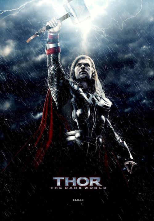 thor the dark world free mobile download
