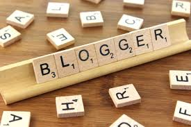 How to Get Back Up Your Blogger Blog Content and Template