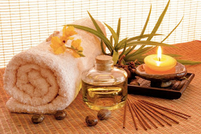Incorpora aromas sugerentes a cualquier espacio de tu hogar