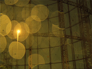 (S8) 7ª Mostra de Cinema Periférico