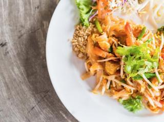 7 Restoran Terbaik di Phuket yang Patut Dikunjungi
