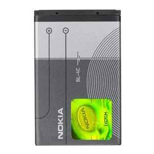 11,5k - Pin Nokia 4C, 5C có ic chống phù loại 1 giá sỉ và lẻ rẻ nhất