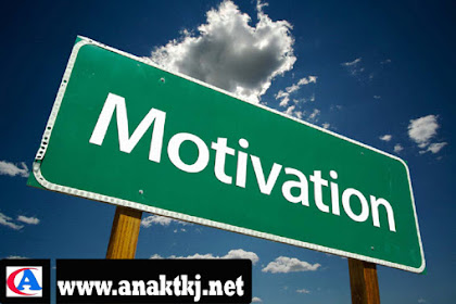 Kata Kata Motivasi Ala Anak Tkj