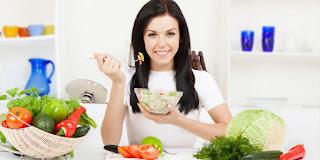 8 Makanan Penurun Gula Darah Tinggi