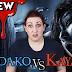 SADAKO VS KAYAKO (2017) 💀 Spoiler-Free Horror Movie Review