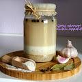Zakwas na żur - niezawodny i jego właściwości zdrowotne