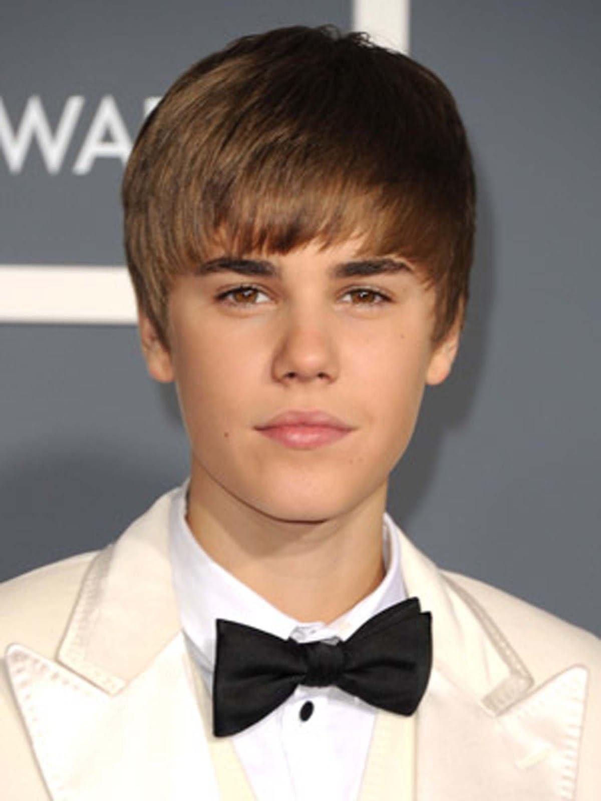 Justin Bieber Styles: Justin Bieber Hairstyle