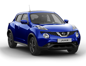 nissan juke restyl 2017 couleurs colors. Black Bedroom Furniture Sets. Home Design Ideas