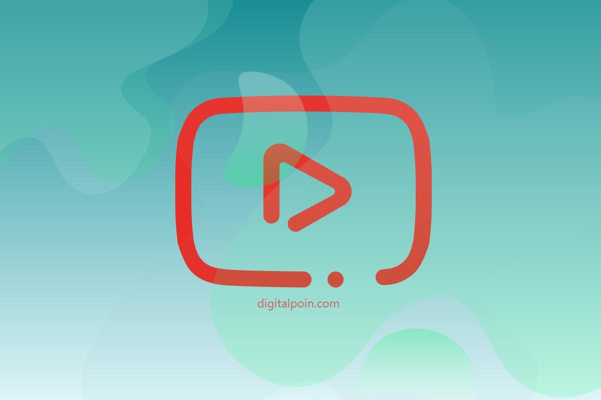 Haruskah Blog Tutorial Berisi Video Panduan