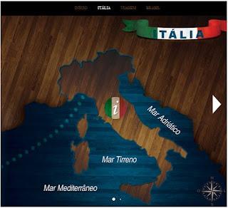 http://pioneiro.clicrbs.com.br/rs/geral/cidades/pagina/os-detalhes-da-viagem.html