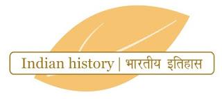 http://saar.bodhibooster.com, http://hindi.bodhibooster.com, http://news.bodhibooster.com