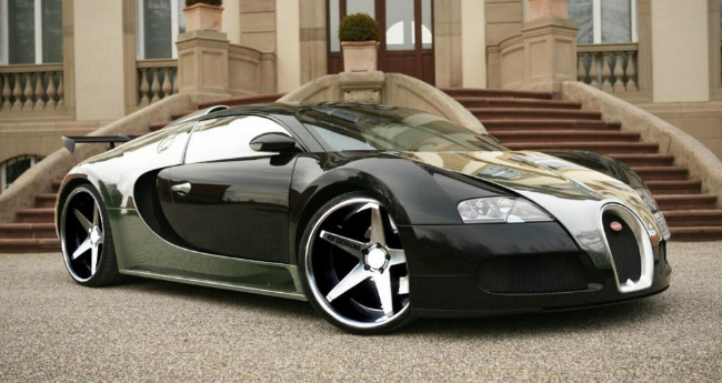 Bugatti Veyron 2018 Reviews, Change, Specs, Redesign, Release Date
