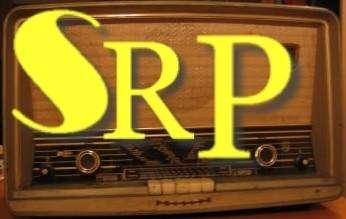 Siaran Radio Pop Jawa Nederland Belanda Suriname