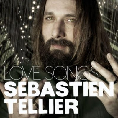 sebastien-tellier-love-songs Sébastien Tellier – Love Songs [9.0]
