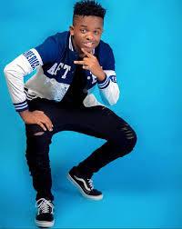 Audio | Whozu - Hauendi Mbinguni | Download Mp3 [New Song]