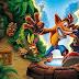 Review: Crash Bandicoot N. Sane Trilogy (Nintendo Switch)