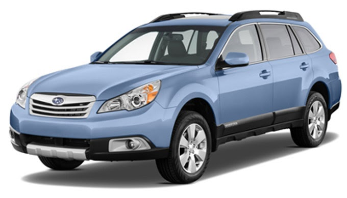 car specifications 2011 subaru outback 3 6 r limited. Black Bedroom Furniture Sets. Home Design Ideas
