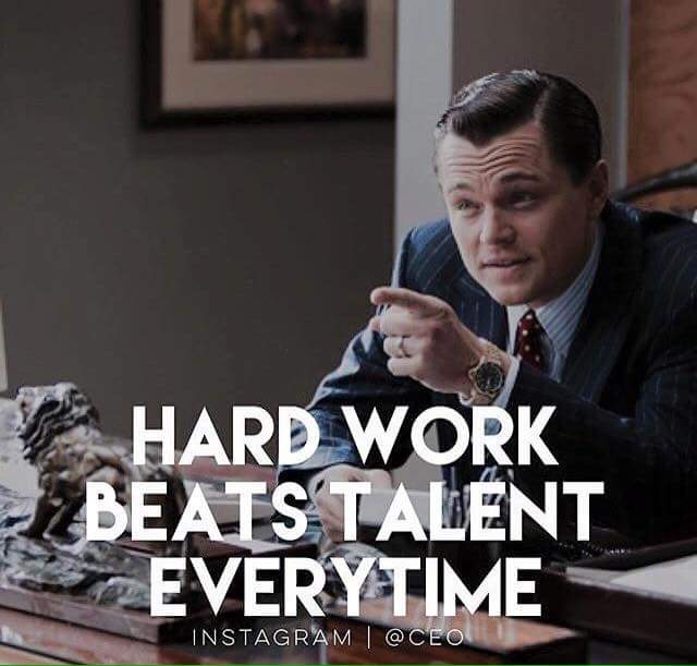 Wolf Of Wall Street Motivational Quotes From The Movie