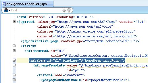 Andrej Baranovskij Blog: How To Handle Web Browser Buttons