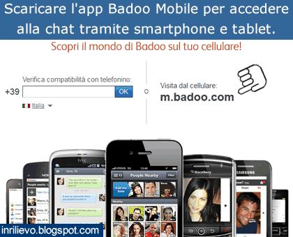 Badoo portable