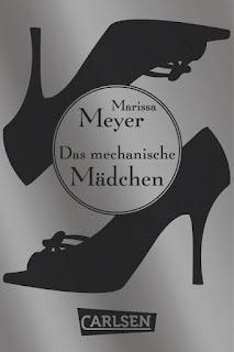 http://littlebookobsession.blogspot.de/2016/10/kurzrezension-das-mechanische-madchen.html