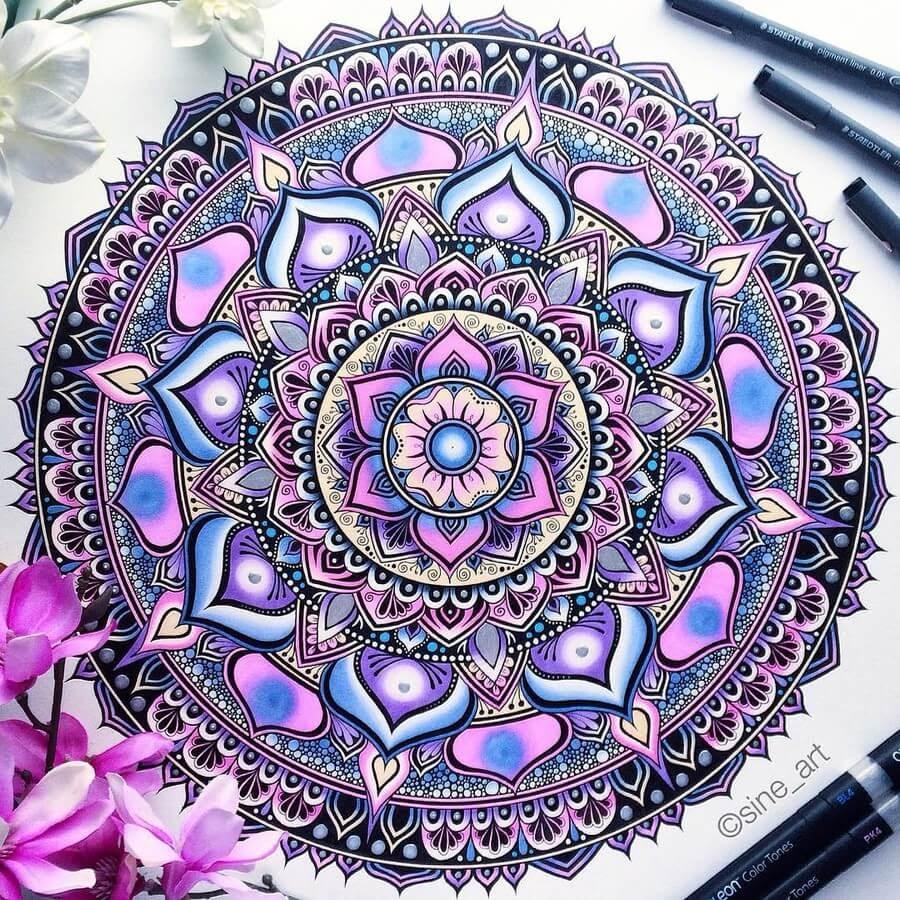 01-Sine-Hagestad-Mandala-Drawings-www-designstack-co