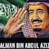 """Raja Salman Ke Menlu RI: """"Bangsamu Adalah Bangsa Orang-orang Baik"""""""