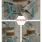 http://crochetydemos.blogspot.com.es/2015/02/empqtdbonito-de-febrero-papel-de.html?m=0