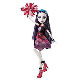 MH Ghoul Spirit Spectra Vondergeist Doll