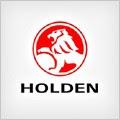 Dòng xe Holden đã qua sử dụng