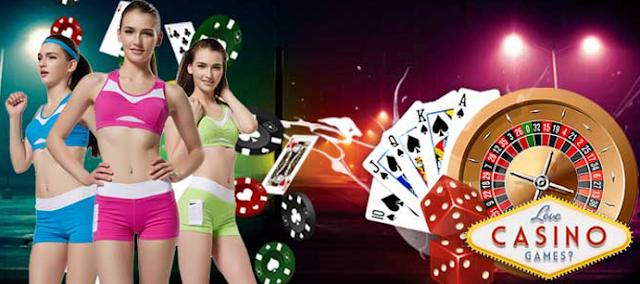 Motor-qq.com tempa terbaik untuk bermain judi poker dengan nyaman